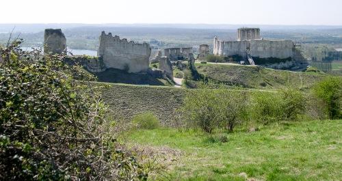 VAV_Château2