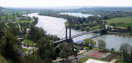 VAV_pont