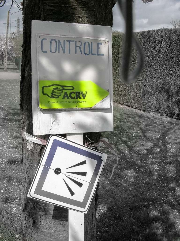 VAV2014-Aux Andelys-003