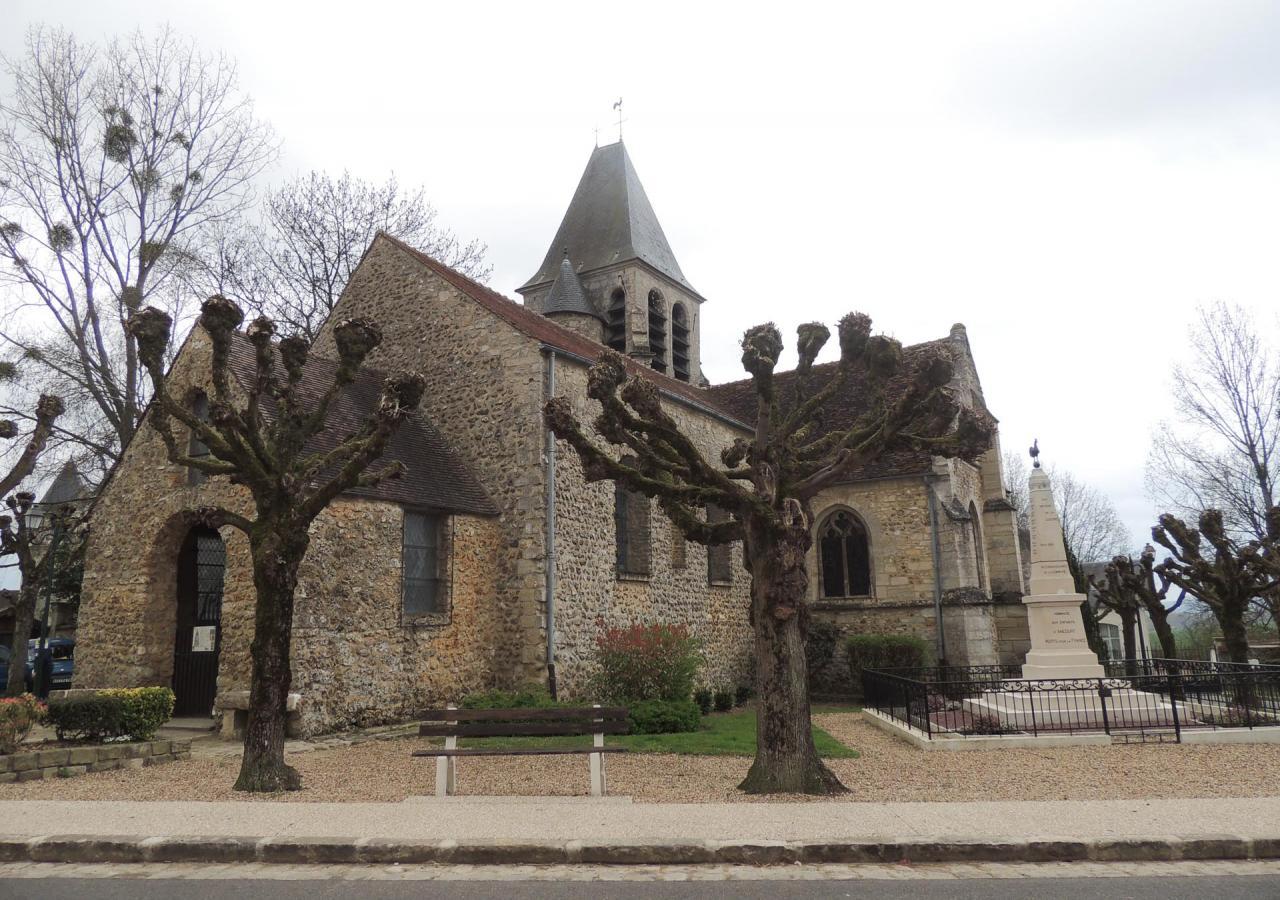 VAV2015-Aincourt04