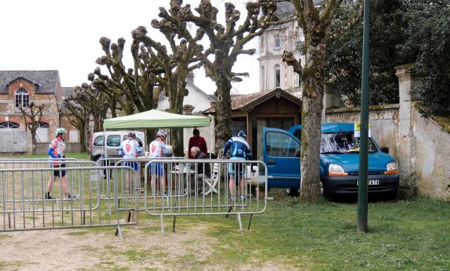 VAV2015-Aincourt06