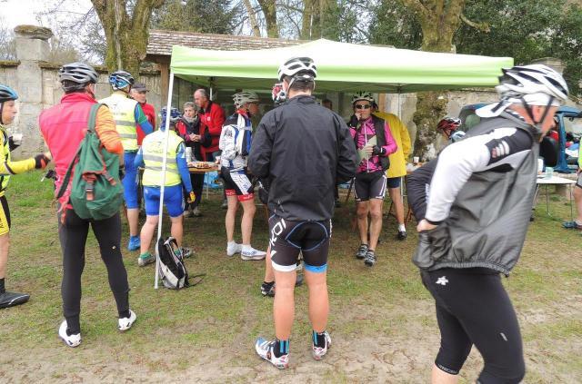 VAV2015-Aincourt12
