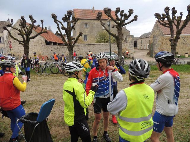 VAV2015-Aincourt14