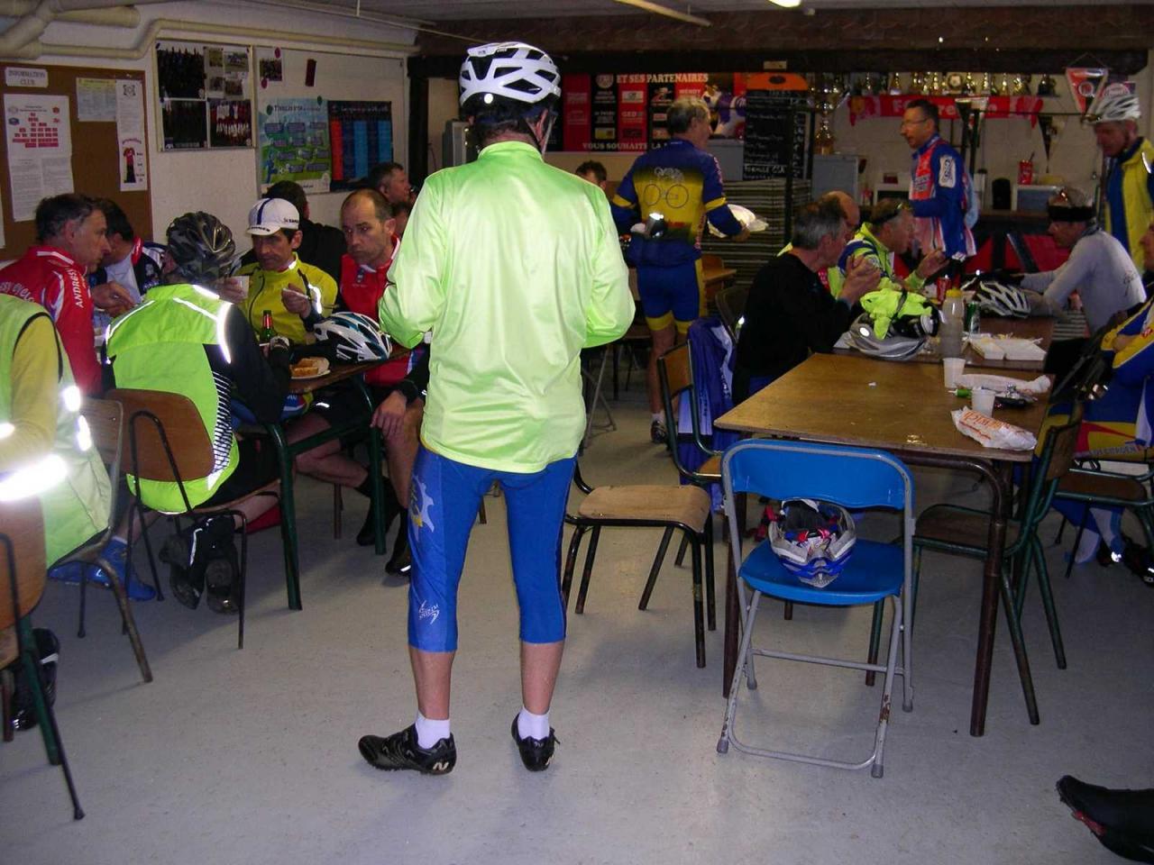 VAV2015-Les Andelys41