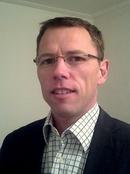 Webmaster Eric Renard