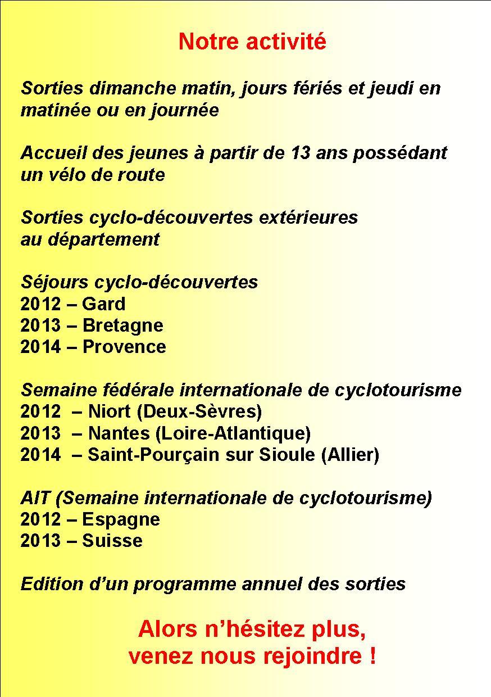 Flyer ACRV 2014 page 2