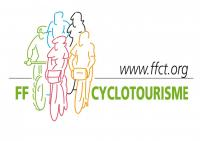 Logo FFCT